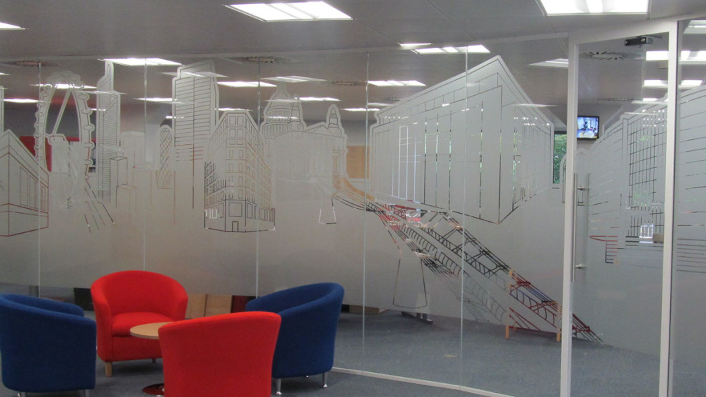 frosted glass office. Contact Information Frosted Glass Office